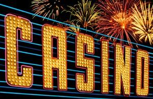 Casino montpellier triple 7 slot machine casino
