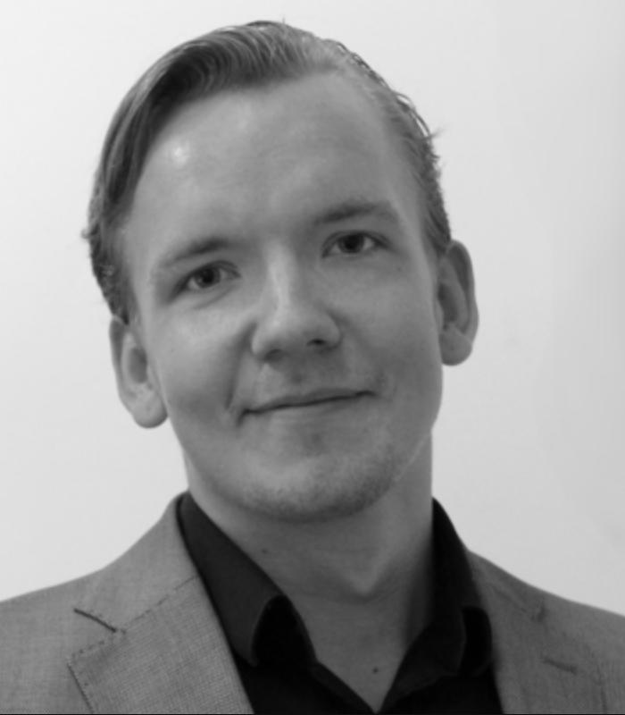 Jens Ribacka