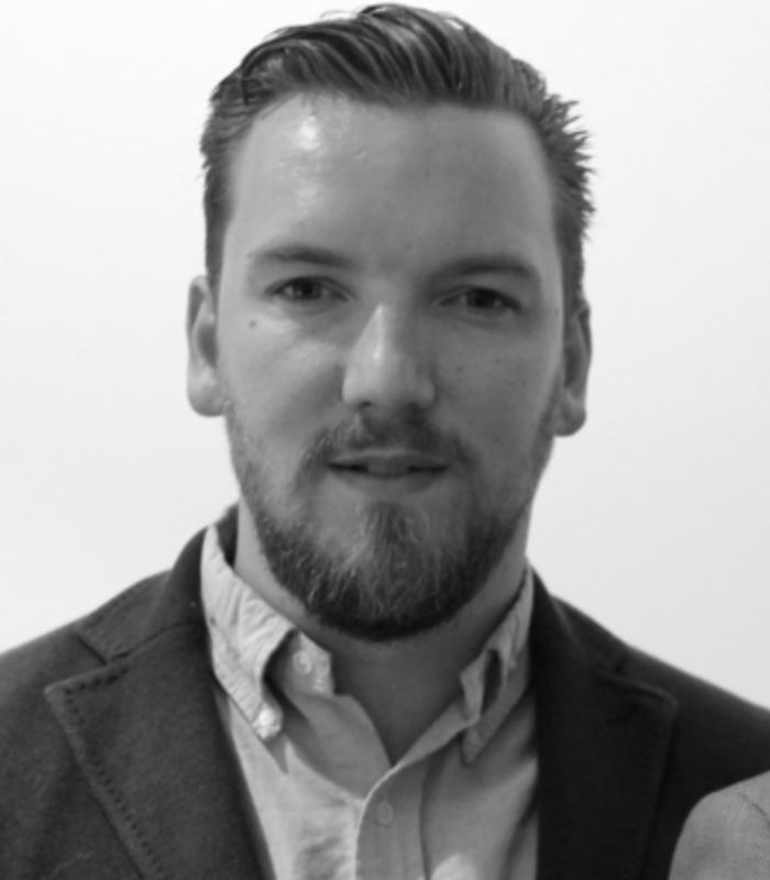 Jesper Ribacka