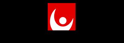 Svenska Spel logo
